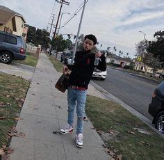 lil mosey pics 47 best lil mosey images on pinterest in 2018 대디 힙합 and