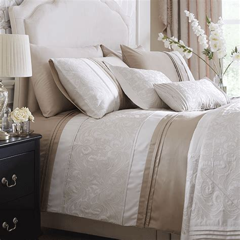 bed linen websites 6 bed linen sets to snap up now ideal home