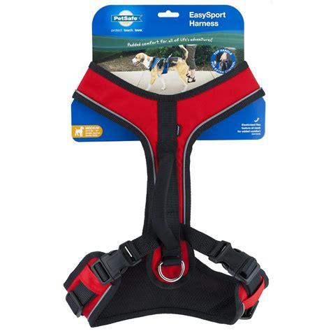 puppy harness petco petsafe easysport harness petco store