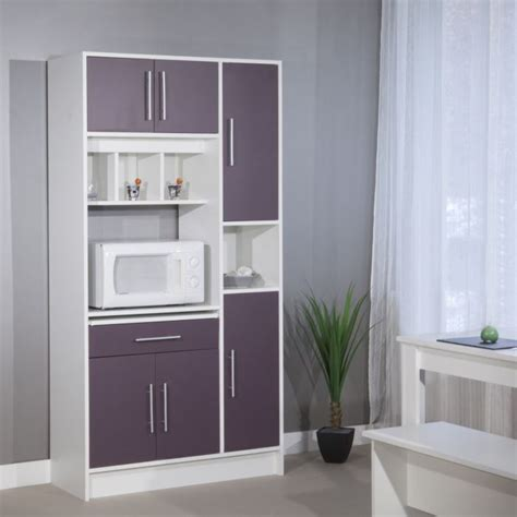 Armoire Porte Coulissante Pas Cher Ikea by Armoire Porte Coulissante Pas Cher Ikea Advice For Your