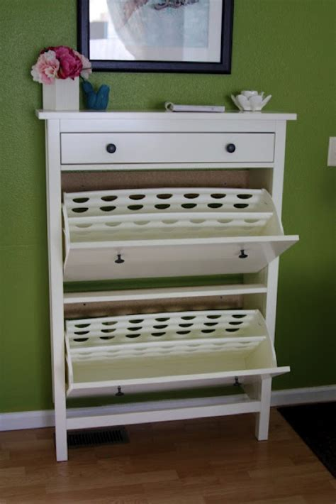shoe storage ikea this one s for the 10 amazing shoe closets