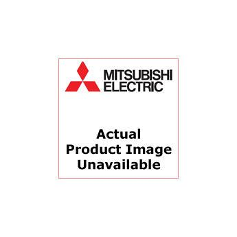 mitsubishi wall mount mitsubishi 948ab universal wall mount 948ab b h photo