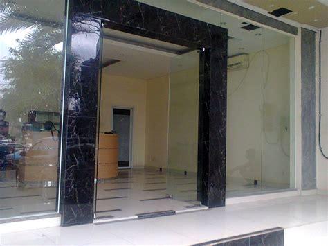 Jendela Kaca Alumunium Di Bogor kusen pintu aluminium pasang kusen pintu jendela