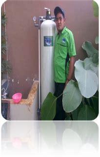 Paket Filter Air Sumur Zat Besi Tinggi 3 Housing Eugen Limited dr toya water purifier ahlinya filter air indonesia filter air sumur untuk mengatasi air yang