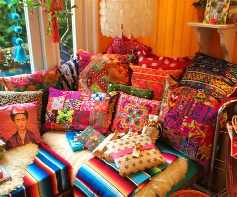 Bohemian Home Decor Stores Sterling Bohemian Home Decor Stores Bohemian Home Decor Stores Diy Bohemian Home Decor Ideas