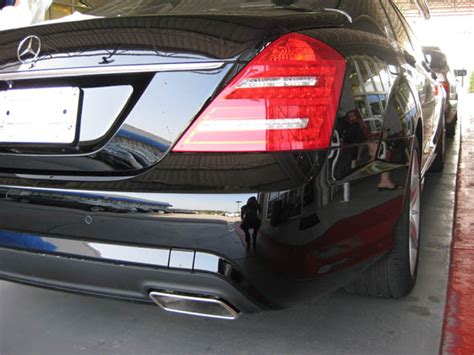 2010 s550 lights benzblogger 187 archiv 187 the 2010 c ml gl and s