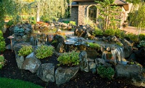how much does an architect cost to design a house garden design 46025 garden inspiration ideas