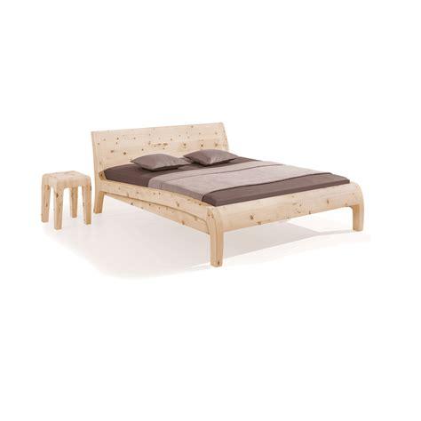 Dormiente Betten