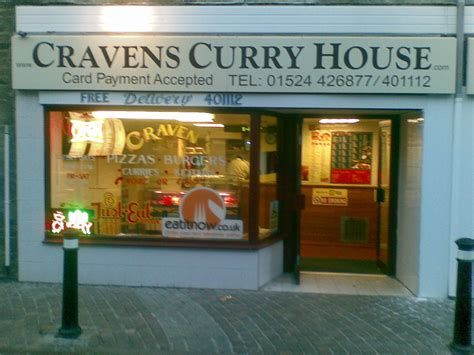 house of curries craven curry house fast food indian curries italian food morecambe morecambe takeaway
