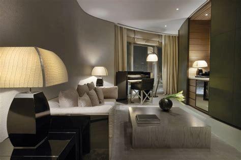 passion for luxury armani hotel in dubai burj khalifa tower passion for luxury armani hotel dubai