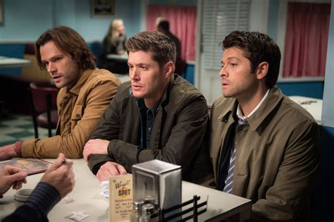 canceled or renewed tv shows 2015 official renewals and confirmed supernatural on the cw cancelled or season 13 release