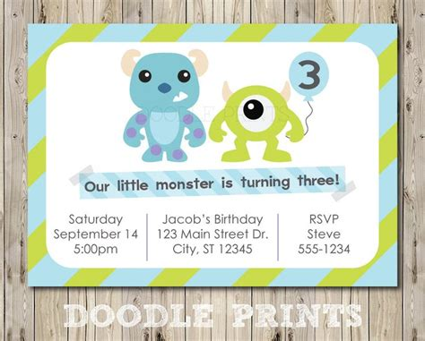 Invitation Inc 346 best exceptional birthday cards invitations images on anniversary cards bday