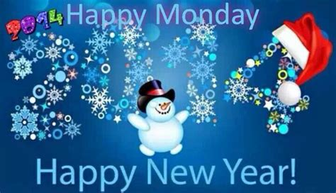 new year s among the glaciers 6 days 5 nights nordic happy monday of 2014 new year day