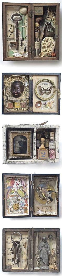 ethan allen radius curio cabinet vintage ethan allen radius curio cabinet brushed stainless
