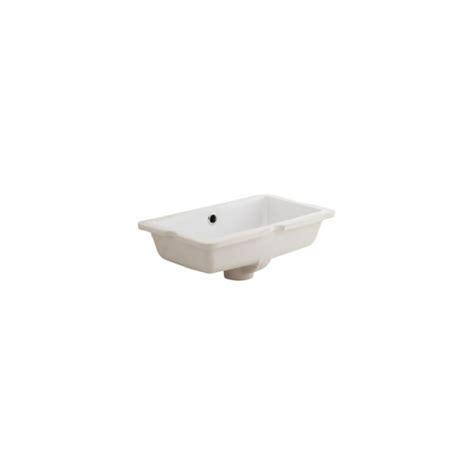 lavabos bajo encimera lavabo bajo encimera mini agres materialesdefabrica