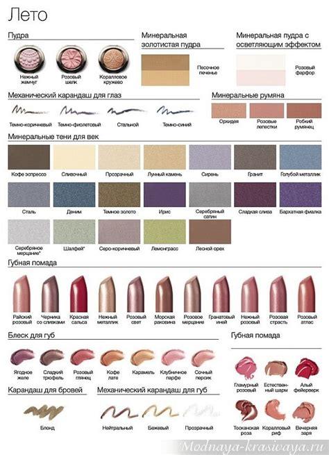 Makeup Palette Makeover soft summer palette makeup makeup vidalondon