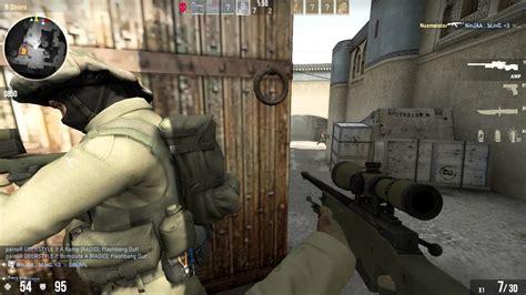 door lock stuck stuck door image for multipoint door lock stuck