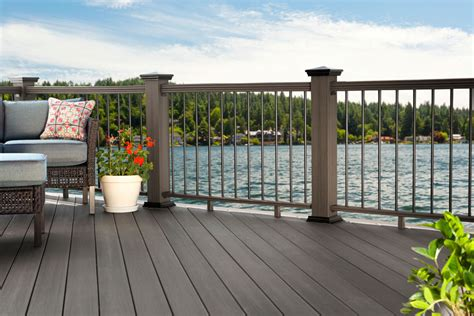 inspiration veranda deck