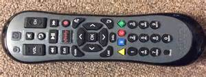 xr2 remote xfinity u2 review tom s tek stop
