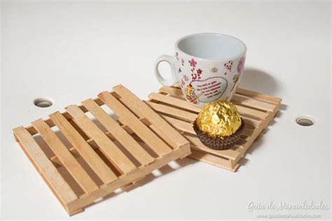 casa con palitos de madera manualidades para ni os manualidades con palitos de madera decoracion de