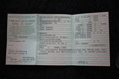Auto Abmelden Ohne Papiere by Guenstige Autokennzeichen Wunschkennzeichen Kfz Kennzeichen