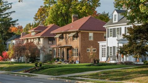 top rated home warranty plans best rated home warranty plans home design and style