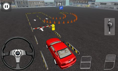 zorlu araba yar oyunu araba oyunlar oyun kolu araba yar indir 2013 gezginler autos post
