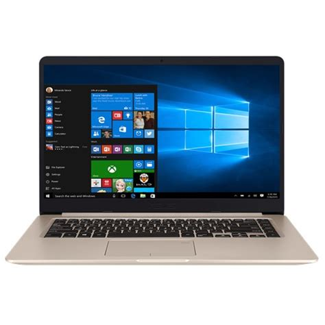 Asus Vivobook Laptop Price In Malaysia asus vivobook s15 s510ur laptops asus malaysia