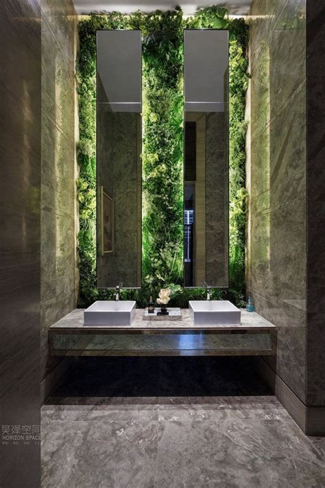 Garden Bathroom Ideas by Best 25 Garden Bathroom Ideas On Nature