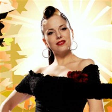 love tattoo by imelda may imelda may schedule dates events and tickets axs