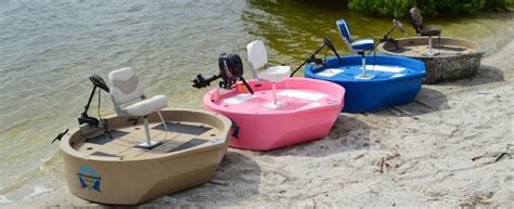 ultra skiff boat ultra skiff bass boats canoes kayaks and more bass