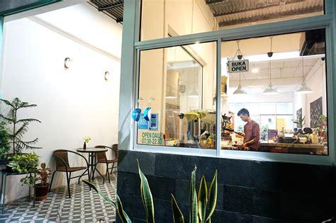 halifax coffee corridor medan majalah otten coffee