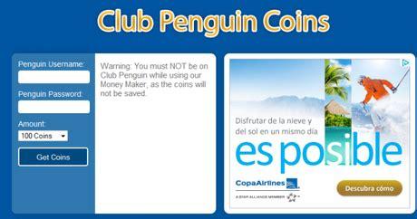 club penguin item adder 2015 club penguin programs hacks de club penguin 2015 money maker item adder y m 225 s