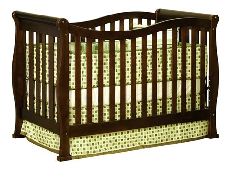 Top Rated Cribs 7 Best Baby Cribs That All Mothers Love Top Ten Baby Cribs