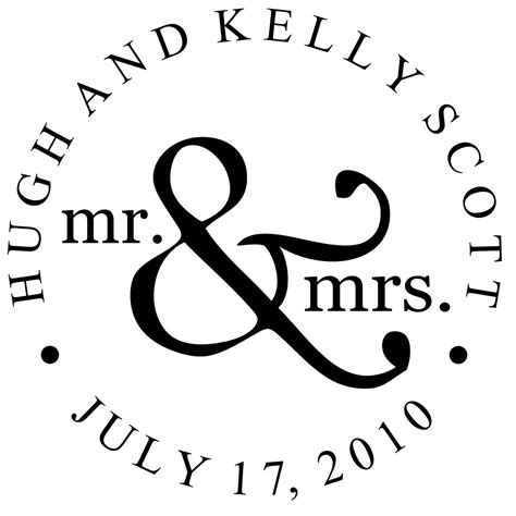 free monogram template the gallery for gt wedding monogram design templates