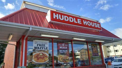 huddle house abingdon va huddle house abingdon va 28 images americas best value inn abingdon abingdon