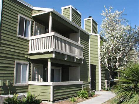 royal gardens apartments hemet ca walk score