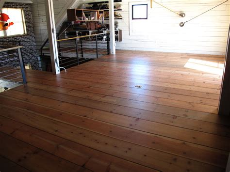 wide plank flooring onefortythree