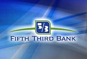 fifth third bank rewards credit cards reviews