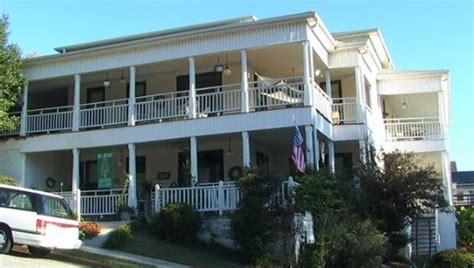 alabama bed and breakfast lake guntersville bed and breakfast al b b reviews tripadvisor