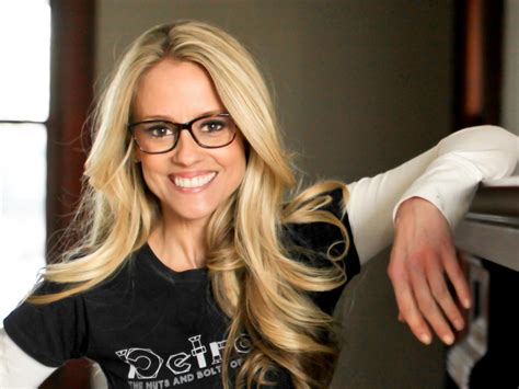 rehab addict host nicole curtis mugged in detroit