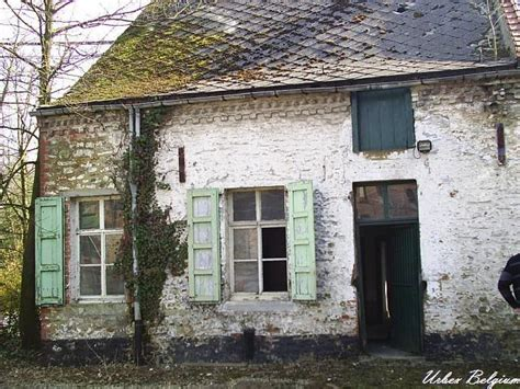 maisons privees m2 oublies