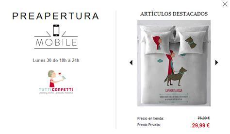privalia mobile privalia home and decor la nueva secci 243 n de muebles y
