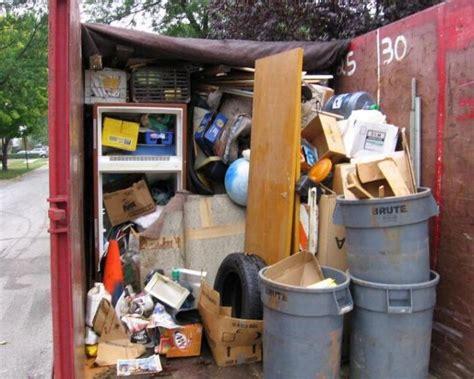 Plato S Closet Joliet by Chicago Junk Removal Service Chicago Junk Removal