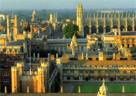 cambridge bed and breakfast bed and breakfast cambridge cambridge university accommodation cambridgeshire