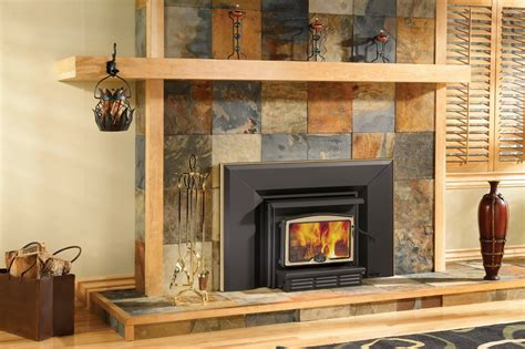 fireplace wood stove neiltortorella