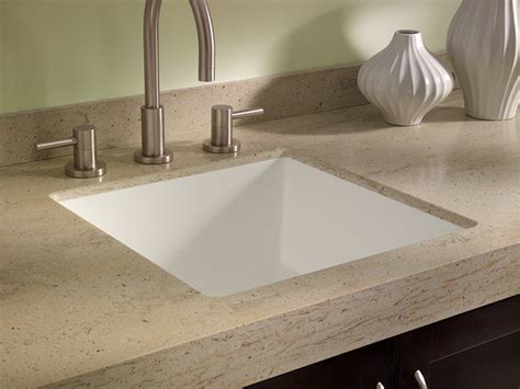 corian suppliers about corian cutting edge joinery kitchens bathrooms