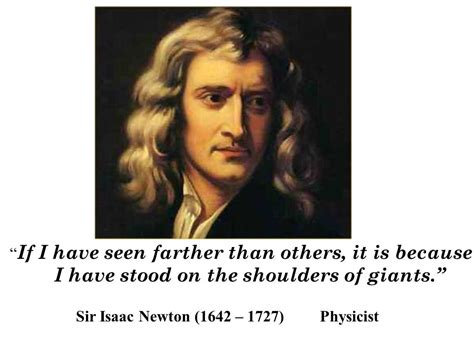 isaac newton biography powerpoint sir isaac newton 1642 1727 physicist ppt video