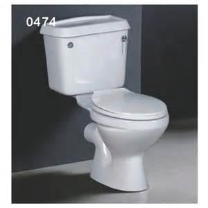 st joseph hospital water closet toilet