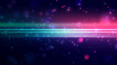 moving image 8k colorful horizon waves best moving backgrounds aa vfx